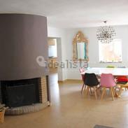 maison avec atelier valencia 4.jpg