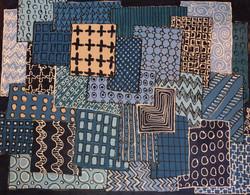 care-bleue-abstrait