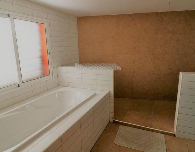 casa con taller valencia 3.jpg