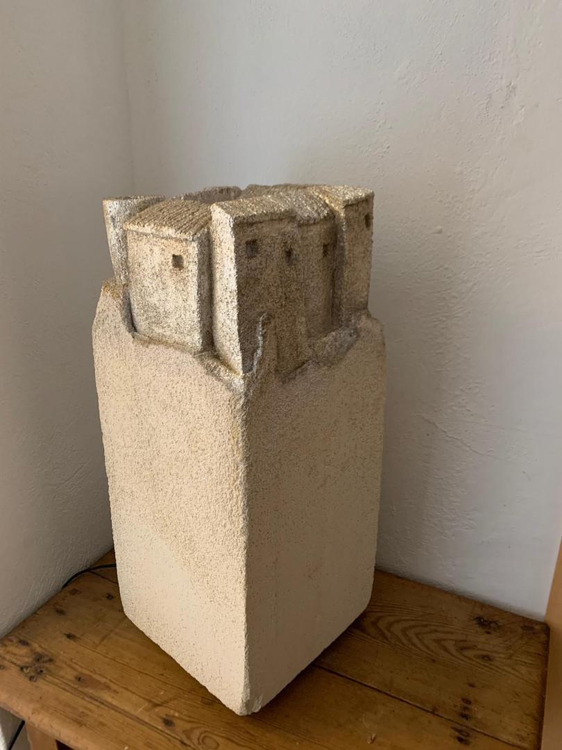 beton sculpture lampe 5.jpeg