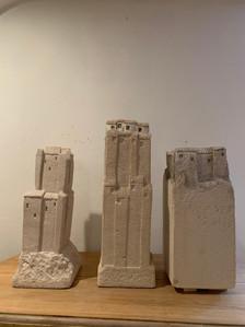 sculpture beton 7.jpeg