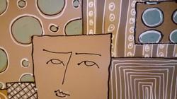 peinture-care-beige-gris-abstrait3