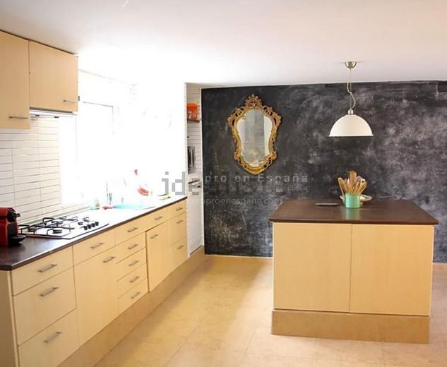 maison avec atelier valencia 5.jpg