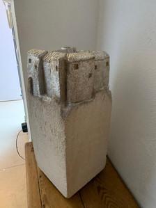beton sculpture lampe 8.jpeg