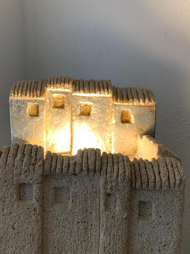 sculpture lampe beton 11.jpeg