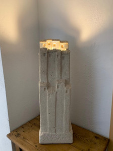 sculpture lampe beton 15.jpeg