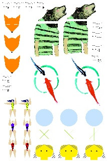 decalcomanie pour ceramique 8.jpg