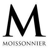 Moissonier.jpg