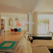 casa con taller valencia 2.jpg