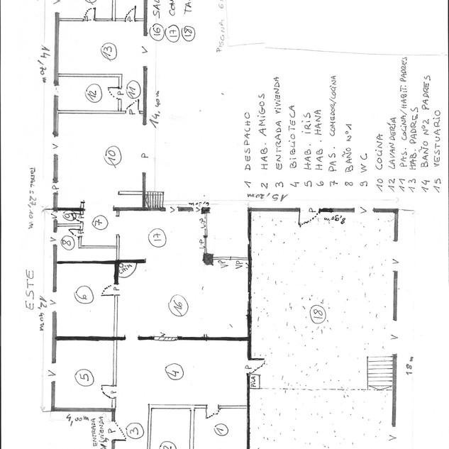 Plan cadastro1 (1).jpg
