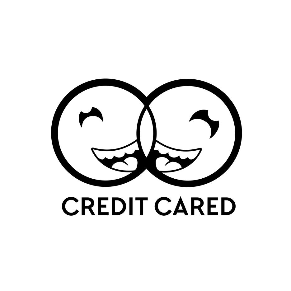Credit-Cared-Parody-MasterCard-Logo.png