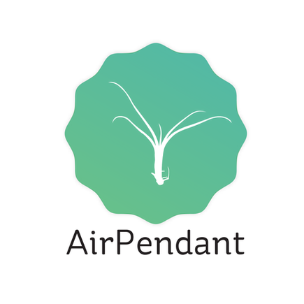 Airpendant-Living-Jewellery-Company.png