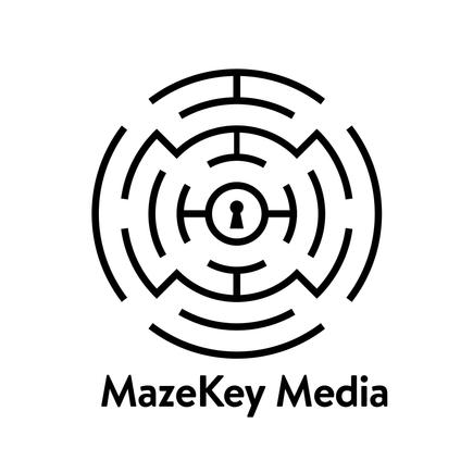 Early-MazeKey-Media-Logo.png