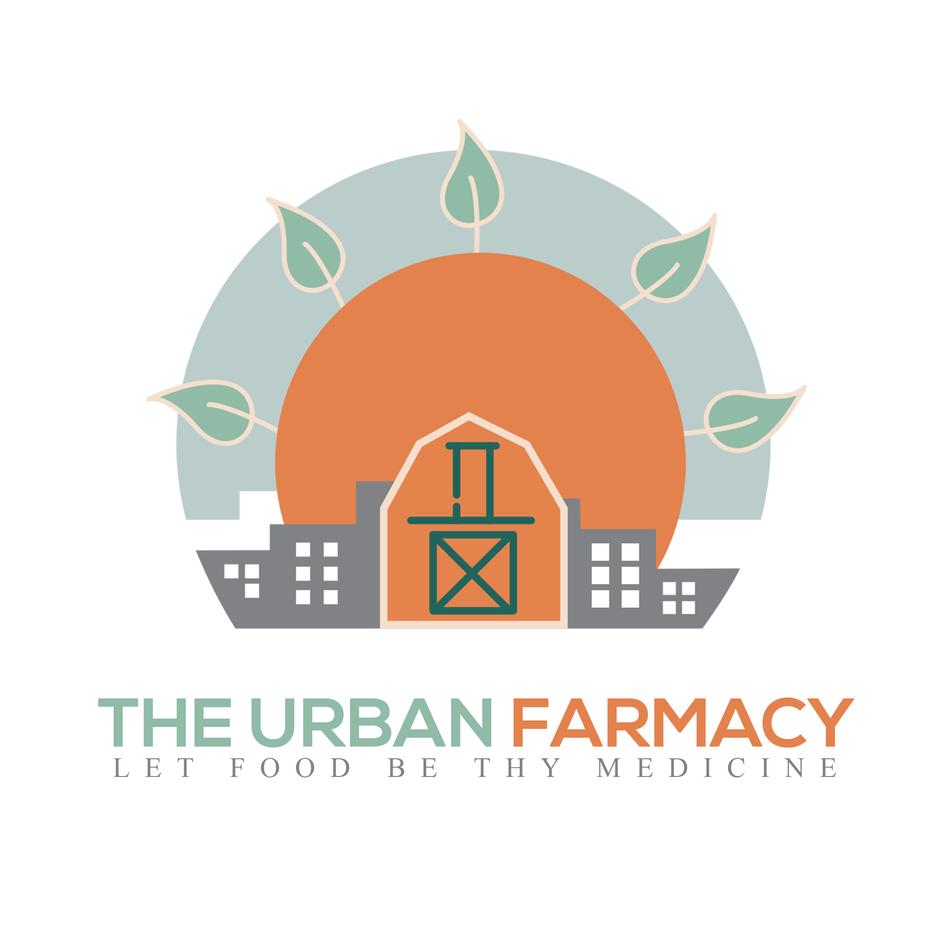 The-Urban-Farmacy-Logo.png