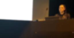 Screen Shot 2018-10-03 at 10.33.19 PM.pn