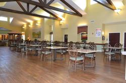 Villages of Jackson Creek 04_diningroom