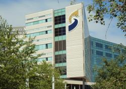 Shawnee Mission Med