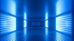 UV_lights.5e975a1701305