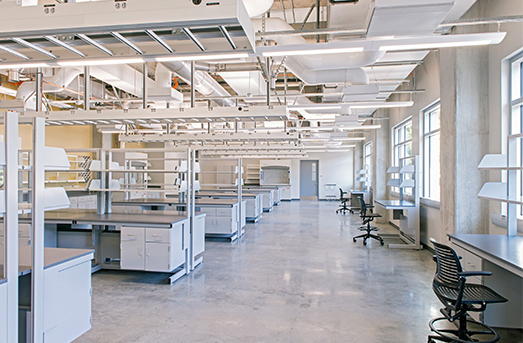 research_lab1
