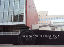 MCC Penn Valley HSI