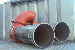 Pipe Fab3