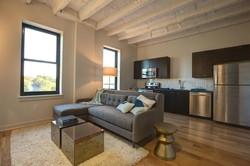 pershing-lofts-interior-design-3
