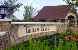 Tallgrass Creek