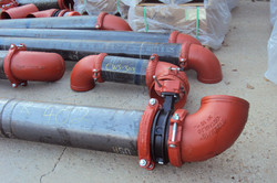 Pipe Fab2