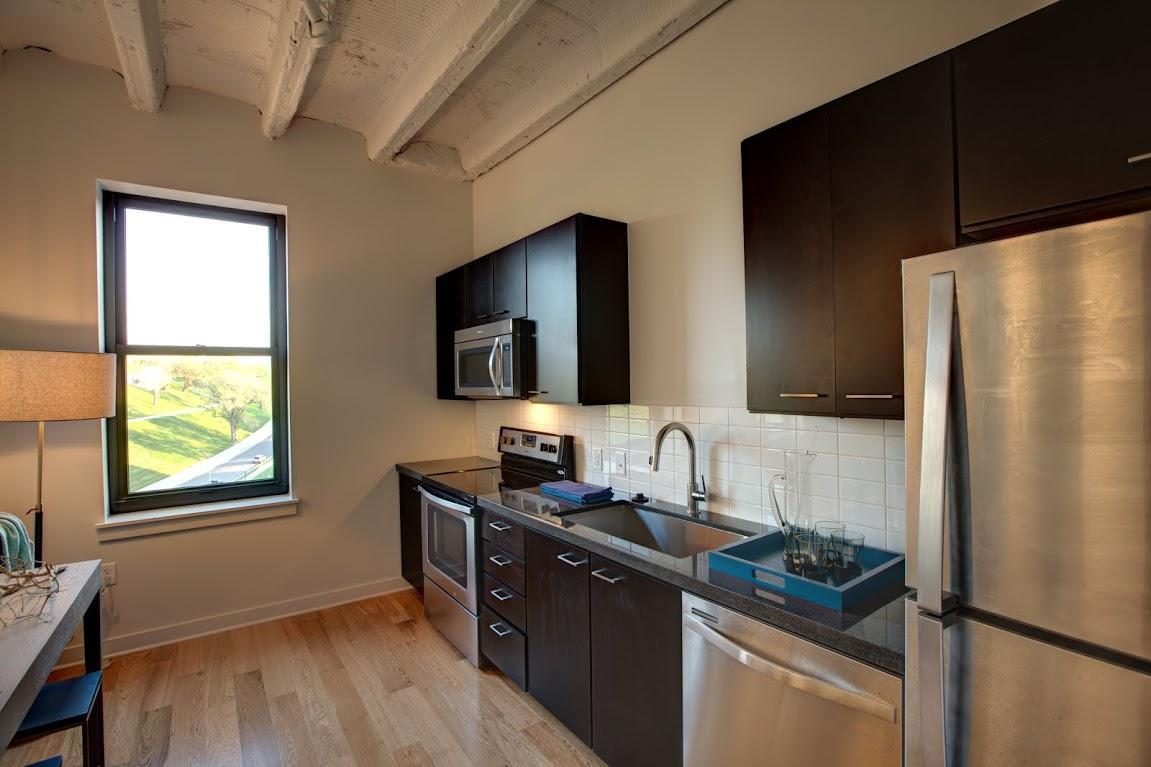 pershing-lofts-interior-design-4
