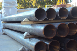 Pipe Fab1