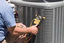 Healthy-Home-AC-maintenance.jpg