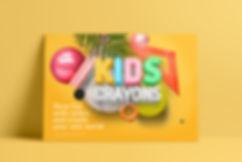KidsCrayon_08_A .jpg