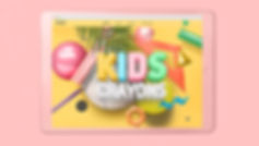 KidsCrayon_02A.jpg
