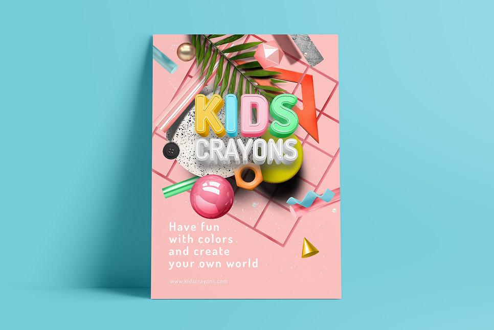 KidsCrayon_05_A.jpg