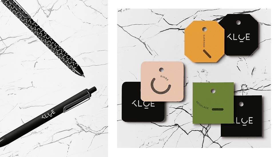 KLOE _ branding-H.png