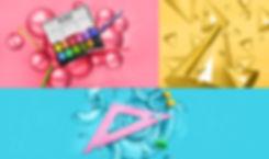 KidsCrayon_04_A.jpg