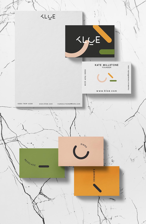 KLOE _ branding-E.png