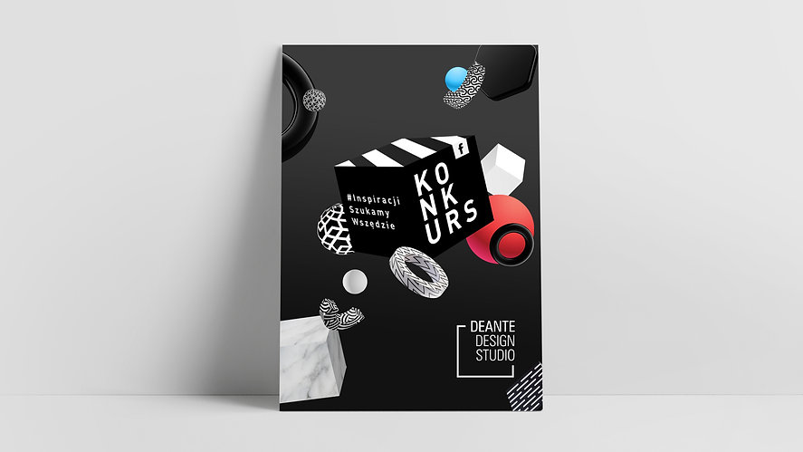 Poster-mockup-2.jpg