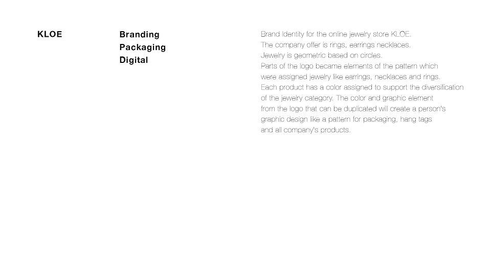 KLOE _ branding-B.jpg