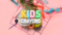 KidsCrayon_01A.jpg