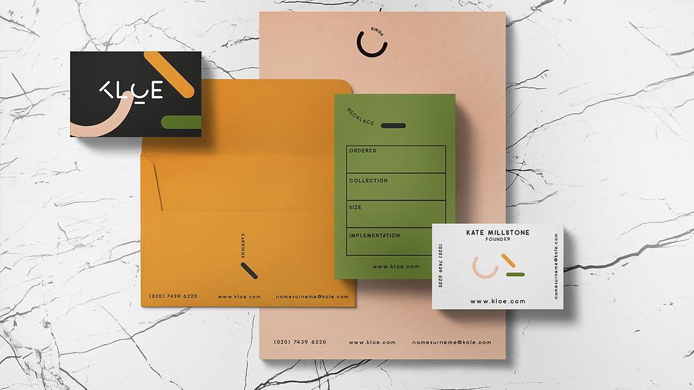 KLOE _ branding-A.png