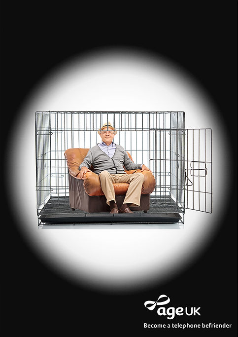 smiling_new_update_man armchair cage.jpg