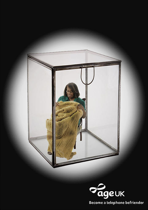 udpated_black woman sitting glass box.jp