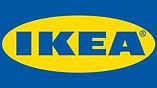 IKEA logo.jpg