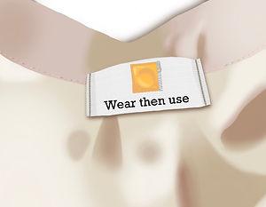 wear then use in label.jpg
