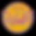 Logo-RDWA.png