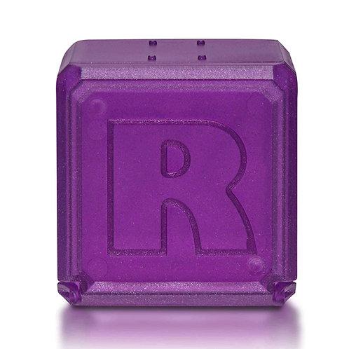 Серия 3 (знаменитости) - Загадочная коробочка ROBLOX