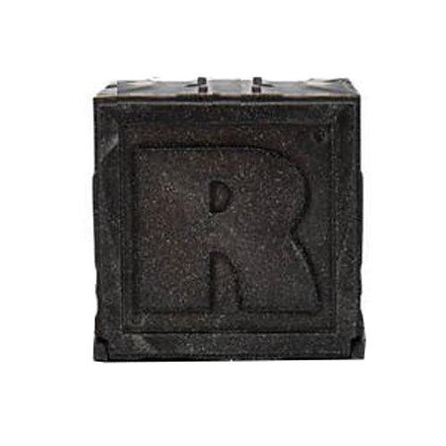 Серия 7 - Загадочная коробочка ROBLOX