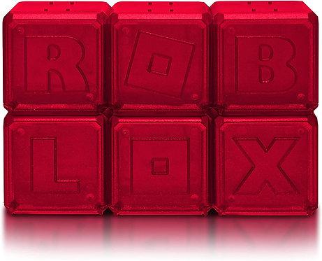 Набор из 6 коробочек (без совпадений). Серия 5 (знаменитости)