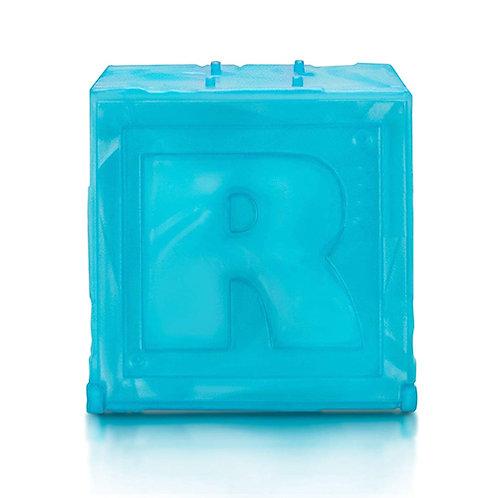 Серия 3 - Загадочная коробочка ROBLOX